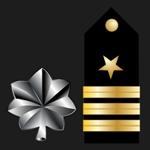 Commanding Officer