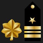 Senior AG-51 Member